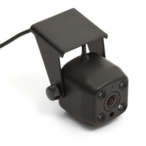 Camera for Car DVR Smarty BX 4000 STR 100IR  with Illumination