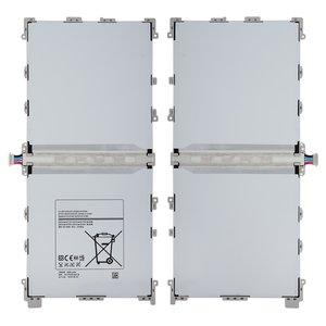Battery T9500E Samsung P900 Galaxy Note Pro 12.2, (Li-ion, 3.8 V, 9500 mAh)
