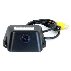 Car Rear View Camera for Hyundai and Kia