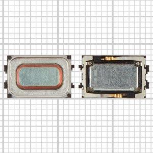Speaker Nokia 5800