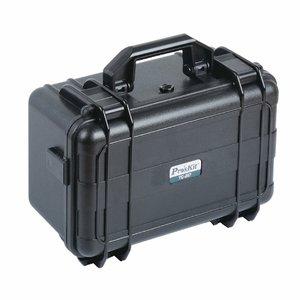 Tool Case Pro'sKit TC-267