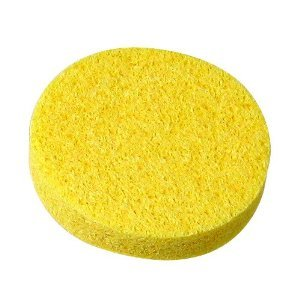 Soldering Tip Cleaning Sponge Goot ST-11SP
