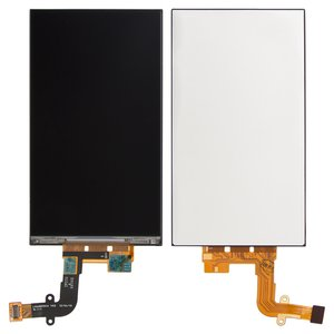LCD for LG P760 Optimus L9, P765 Optimus L9, P768 Optimus L9 Cell Phones