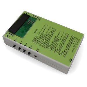 LCD Module Tester for Apple iPhone 5 Cell Phone