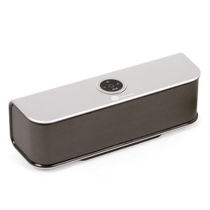 Wireless Bluetooth Speaker TaoTronics TT-SK06