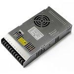LED Power Supply 5 V, 80 A (400 W), 110-240 V