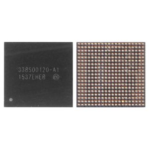 Power Control IC 338S00120/338S00155 compatible with Apple iPhone 6S, iPhone 6S Plus