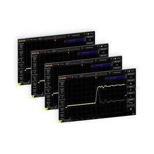 Software Options Bundle for RIGOL DS1000Z/MSO1000Z