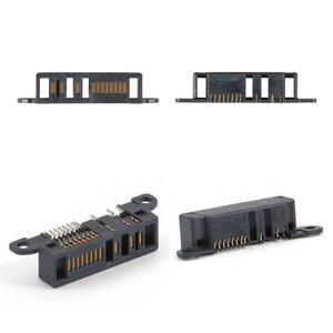 Коннектор зарядки для мобильного телефона Sony Ericsson T100