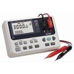 Анализатор батарей HIOKI HiTESTER 3555