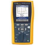 Анализатор кабеля Fluke DTX-1800