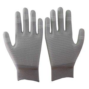Антистатические перчатки BOKAR A-502-M