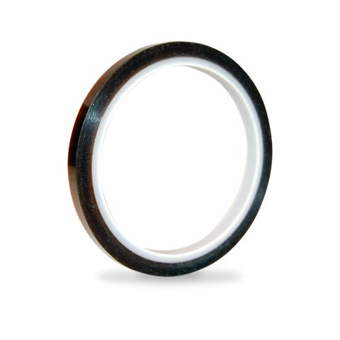 Термоскотч, 8 мм
