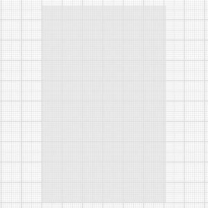 OCA-плівка для приклеювання скла в Meizu MX2