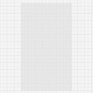 OCA-плівка для для приклеювання скла в Meizu M3 Note