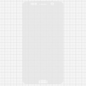 OCA-плівка для приклеювання скла в Samsung G925F Galaxy S6 EDGE