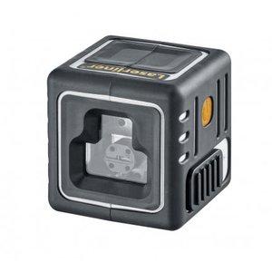 Лазерный уровень Laserliner CompactCube-Laser 3