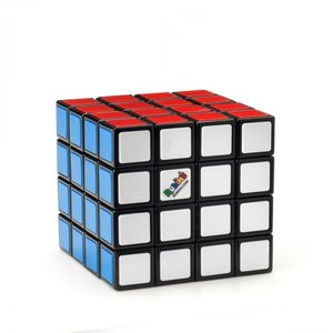 Головоломка Кубік Рубіка Rubik's Кубик 4×4