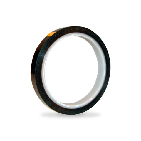 Thermal Protective Tape for Soldering 10 mm
