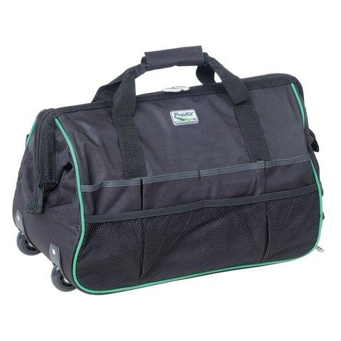 Tool Bag Pro'sKit ST 5301